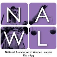 National Association of Women Lawyers